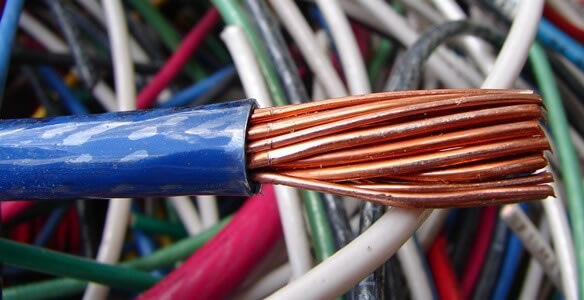 Electrical Wiring in Oklahoma City OK